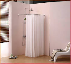 oval shower curtain rod bed bath and beyond the best of bed oval shower curtain rod bed bath and beyond