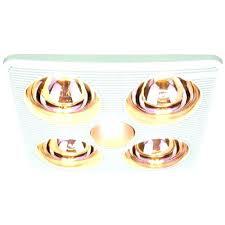 Bathroom Exhaust Fan Heater Www Parsmfg Com Wp Content Uploads 2017 09 Enchant