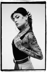 las cholas power o cambiadas 76 best cholas images on pinterest my life cholo style and
