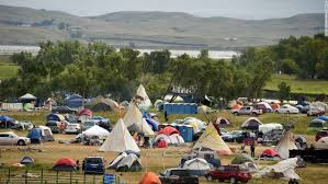 North Dakota travel videos images Not all the standing rock sioux are protesting the pipeline cnn jpg