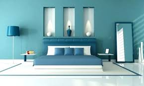 blue color schemes for bedrooms blue bedroom color schemes blue colors for bedroom blue bedroom