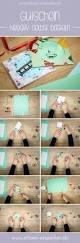 Ikea Gutschein Schlafzimmer 2014 25 Einzigartige Gutschein Verpacken Ideen Auf Pinterest