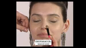 dermacol make up cover u2022 dermacol u2013 skin care body care and make up