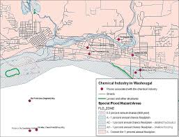Fema Map 1 Take Advantage Of New Floodplain Data
