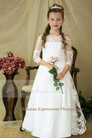 where to buy communion dresses 133 best holy communion images on communion