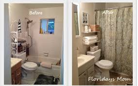 Over Toilet Bathroom Cabinets by Bathroom Shelves Over Toilet Bathroom Storage Over Toilet Options