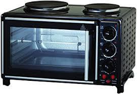 kleinküche de to 2310n kleinküche mit backofen und doppelkochplatte