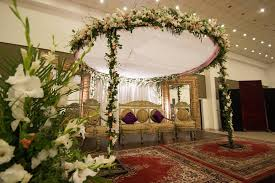 booked pk wedding venues in lahore and islamabad