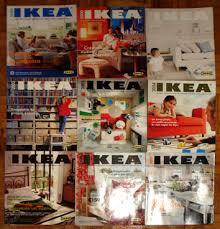 ikea 2005 catalog pdf ikea 2005 catalog pdf ikea catalog cover 2005 download recent ikea