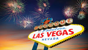 new years in las vegas grand helicopter tour serenity las vegas nvnew year s