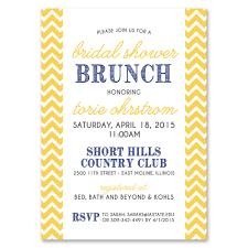 engagement brunch invitations bridal shower bachelorette party engagement party