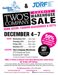 home decor warehouse sale two u0027s company charity warehouse sale