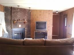 interior of mobile homes tips on buying an mobile home toughnickel