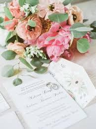 wedding flowers richmond va fall wedding bouquets richmond va wedding florist