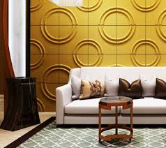 Decorative Wall Paneling Designs Of Good Decorative Wall Panels - Designer wall paneling