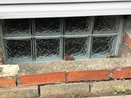 greater pittsburgh glass block installation contractor glass