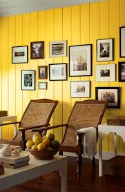 yellow gold paint color living room aytsaid com amazing home ideas