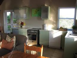 country house allegria st francis bay south africa booking com