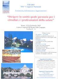 Counselling E Professione Infermieristica Pdf Centro Di Eccellenza