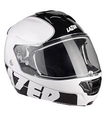 cheap motorcycle gear lazer motorcycle helmets u0026 accessories full face outlet online
