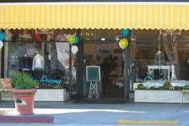 business spotlight on the avenue boutique u2013 glendora village