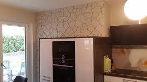 steinwand fr wohnzimmer kaufen innenarchitektur kühles natursteinwand wohnzimmer kosten