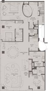 Floor Plan Standards Hotel Plan Archtects Pinterest Room Interiors And Architecture