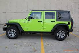 luxury jeep wrangler unlimited 2013 jeep wrangler unlimited rubicon u2013 gecko green envision auto