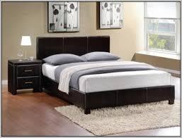 Menards Bed Frame Awesome Menards Bed Frame 42 For Bedroom Interior Design Ideas