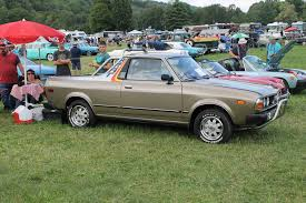 brat car it u0027s a subaru brat album on imgur
