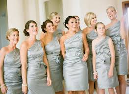 silver wedding dresses for brides florida ballroom wedding by kt merry southern weddings