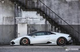 Lamborghini Huracan Liberty Walk - liberty walk supercar tuner bodykits areo kit car