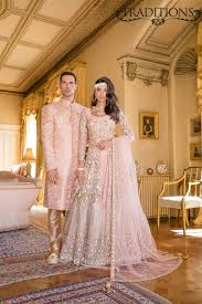 bridal wear asian bridal wear 77 traditionsonline