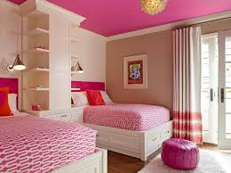 Beautiful Decoration For Girl Bedroom E Throughout Design Ideas - Ideas for girl bedroom