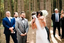 Barn Weddings In Upstate Ny The Roxbury Barn Wedding U2013 Jake And Jackie