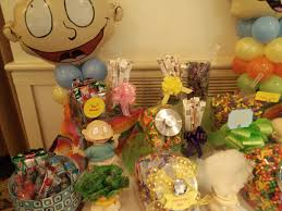 90s Theme Party Decorations I Love The 90 U0027s Ah Whatta U0027bout Mimi Recognition Services