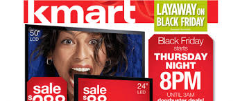 black friday 2012 sale has launched on thanksgiving day
