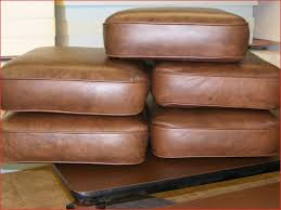 Foam For Sofa Cushions by New Foam For Sofa Cushions Luxury Pics S Cushions For Sofas New