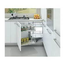 rangement int駻ieur placard cuisine amenagement interieur cuisine amenager salon salle a manger et