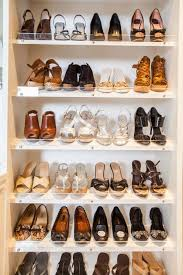 75 best closet tonic images on pinterest dresser master closet