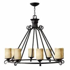 Used Chandeliers For Sale Medieval Chandelier Chandeliers Hearths And Iron Chandeliers