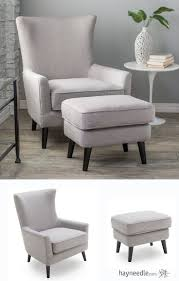 furniture cheap accent furniture corner accent chair dining room