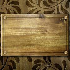 Wood Carving Designs Free Download by Wood Background Free Stock Photos Download 12 091 Free Stock