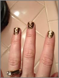 essie magnetic nail polish reptile nails fashion styles ideas