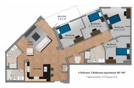 4 bedroom apartments madison wi 626 langdon st madison rent college pads