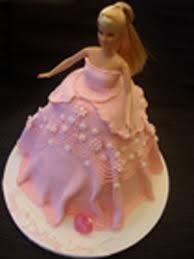 order birthday cake birthday cakes bakery online bakery buy online