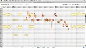 layout techniques definition melodyne advanced techniques