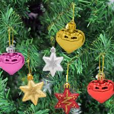 5pcs lot sale tree toppers decorations baubles diy