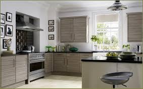 Compare Kitchen Cabinet Brands Thomasville Kitchen Cabinets Reviews Lowes Cabinet Brands How To