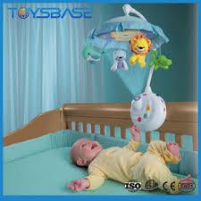 baby crib lights toys bed bell light crib cot musical baby mobile hanger buy baby mobile